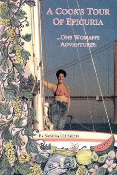 Sandra CH Smith, Wordsmith